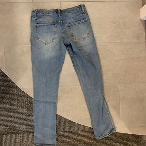 Mossimo Supply Co. Jeans - Missimo jeans